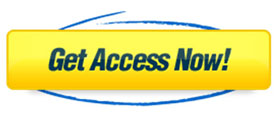 get-access-now-button3